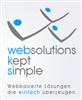 Webdesign, Onlineshop, eCommerce, CMS, Porta Westfalica Minden