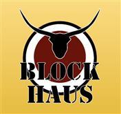 Logo von Zum Blockhaus