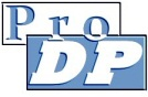 Logo von Pro DP Trading & Consulting
