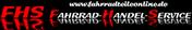 Logo von FHS Fahrrad-Handel-Service
