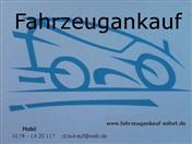 Logo von D.Z.Autodienst