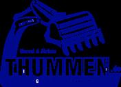 Logo von Thummen GmbH