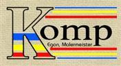 Logo von Komp