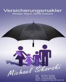 Logo von  Sikorski