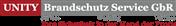 Unity Brandschutz Service