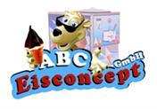 Logo von ABC Eisconcept GmbH