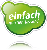 Logo Einfach-machen-lassen