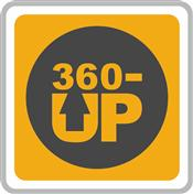 360-up   Google Business View