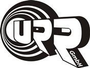 Logo von URR GmbH