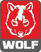 Logo von Wolfrent e.K.