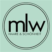 Haare & Schönheit Logo