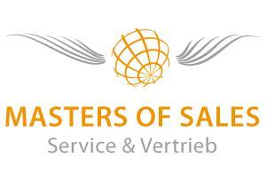 Firmengebäude Masters Of Sales - Service & Vertrieb - Dominik Vogel
