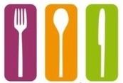 Logo von Gastroguide Siegen