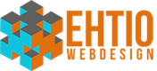 ehtio webdesign