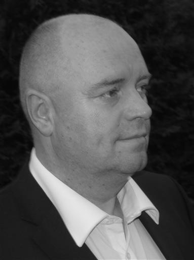 Rechtsanwalt Stephan Völkel