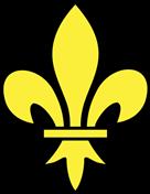 Logo von Hotel Stadt Norden