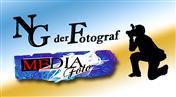 www.NGderFotograf.de