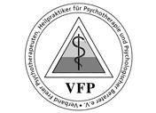 Psychologin Stuttgart