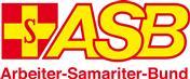 Logo des ASB