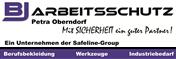 Logo von Petra Oberndorf