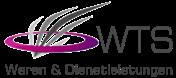 Logo von WTS Inh. Alex Wins