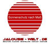 Tischlerei Hollenstedt 21279 Yellowmap
