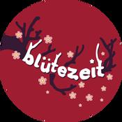 Logo von Blumenversand Blütezeit - Stefanie Maikath