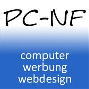 Logo von PC-NF