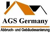 AGS Germany