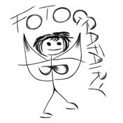 FotograFairy