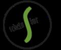 werbeagentur schein-bar logo