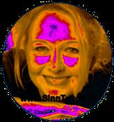 Erotik Massagen Ochtrup (48607) - YellowMap