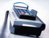 Deutsche Zahlungssysteme