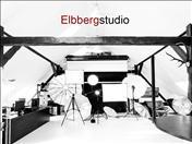 Logo von - Elbbergstudio