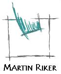 Logo von archikult - Martin Riker Architekten + Innenarchitekten