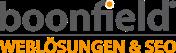 boonfield - Webdesign & SEO