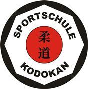 Logo von Sportschule Kodokan