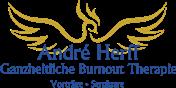 Logo von Praxis Andre Herff