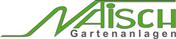 Logo von Gartenanlagen Thorsten Maisch