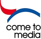 come to media - Pressearbeit in Wort und Bild -