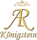 Logo von AR Königstein Inh. Anne Resing