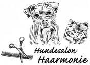 Hundesalon Haarmonie