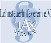 Lohnsteuerhilfeverein T.A.X.Service e.V.