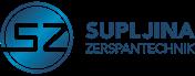 Logo von Supljina Zerspantechnik