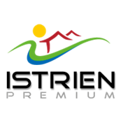 Logo von Istrien-Premium e.K.