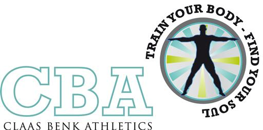 Firmengebäude Claas Benk Athletics