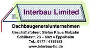 Logo von Interbau Limited