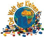 Die-Welt-der-Kleinen.de