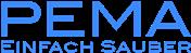 Logo von PEMA Gebäudemanagement