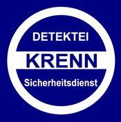 Logo von Detektei Krenn